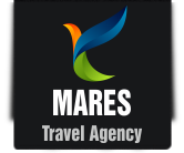 Mares Travel Agency