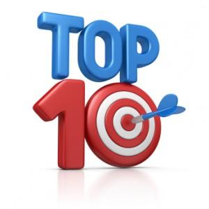 Топ 10 причин посетить Мармарис