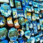 Рынки Мармариса
