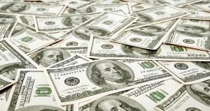 Обмен валют в Мармарисе