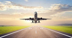Ближайший аэропорт к Мармарису