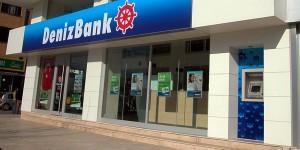 Сбербанк в Мармарисе