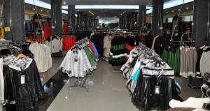 шоппингу в мармарисе