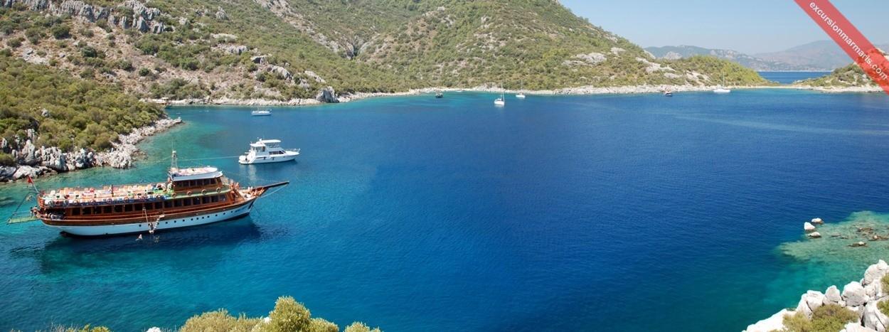 http://ru.excursionmarmaris.com/wp-content/uploads/2017/11/boat-trip.jpg